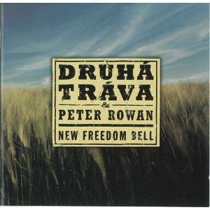 New Freedom Bell