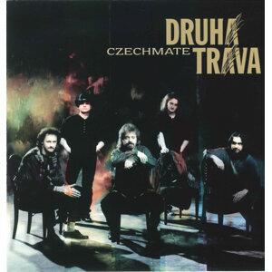 Czechmate