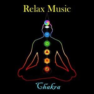 Relax Music - Chakra