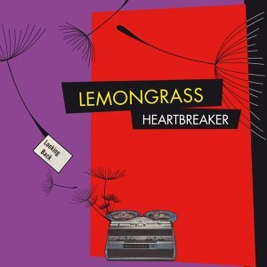 Heartbreaker - Remixed