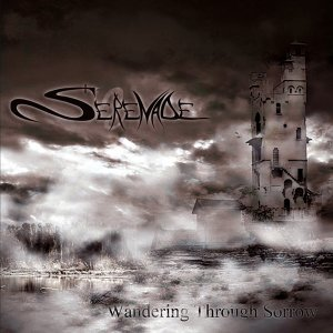 Wandering Through Sorrow