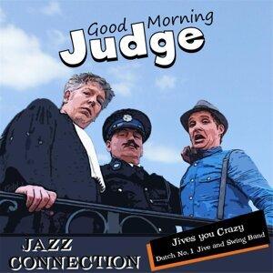 Good Morning Judge