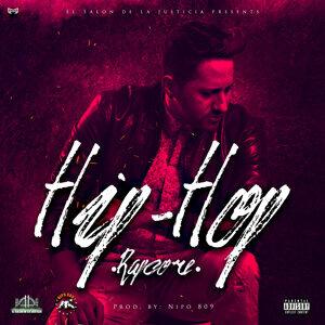 Hip Hop - (Rapcore)