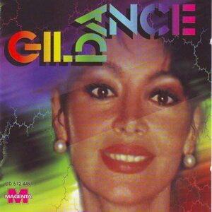Gildance