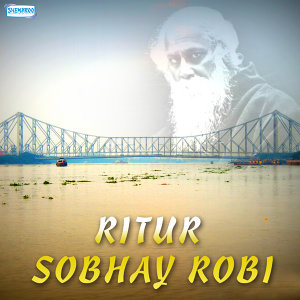 Ritur Sobhay Robi