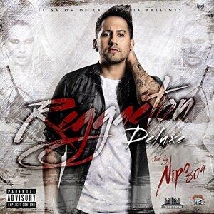 Reggaeton - Deluxe