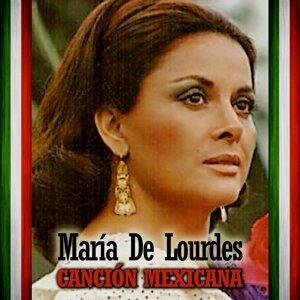 Canción Mexicana