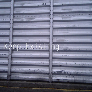 Keep Existing