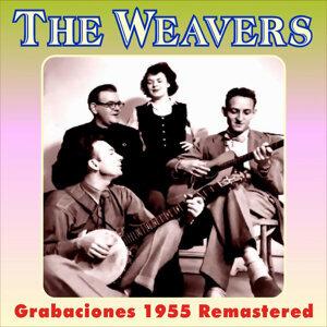 Grabaciones - 1955