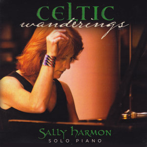 Celtic Wanderings