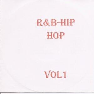 R&B - HIP HOP VOL. 1