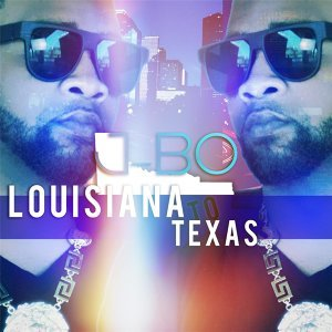 Louisiana 2 Texas (feat. Kene Wayne)