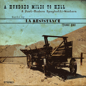 A Hundred Miles to Hell, Tome One