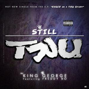 Still Tru (feat. Freddy Bo)