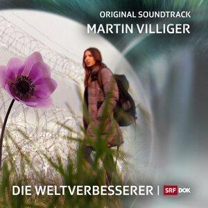 Die Weltverbesserer (Music from the Original TV Series)