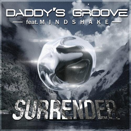 Surrender - Radio Edit