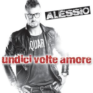 Undici volte amore (Youtube Only)