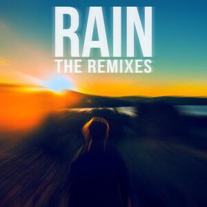 Rain - The Remixes