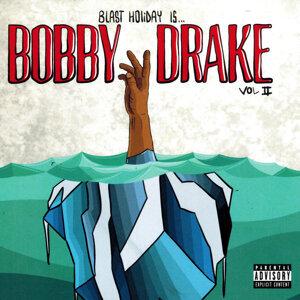 Bobby Drake Vol. 2