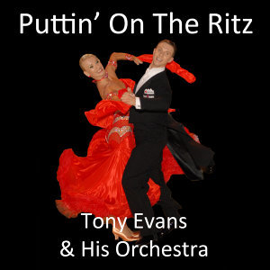 Puttin' on the Ritz (Deluxe Version)