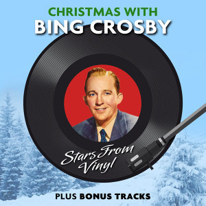 Christmas with Bing Crosby (Stars from Vinyl)