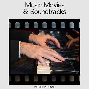 Music Movies & Soundtracks