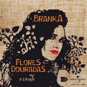 Flores Douradas O Caule - EP 2