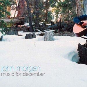 Music for December