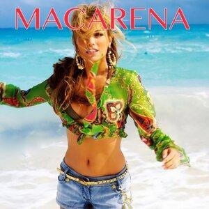 Macarena - Tribute to Los del Rio