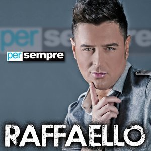 Per sempre (Youtube Only)
