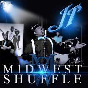 Midwest Shuffle