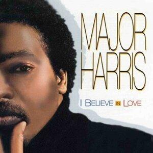 I Believe In Love - Rerecorded