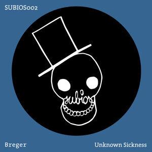 Unknown Sickness