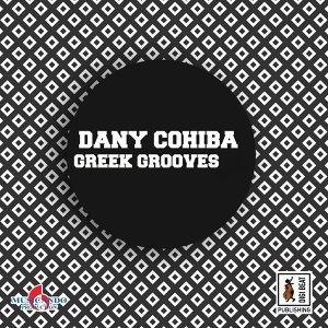 Greek Grooves