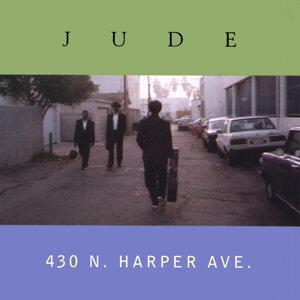 430 North Harper Ave.