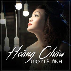 Giot Le Tinh