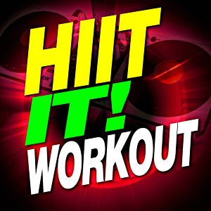 Hiit It! Workout
