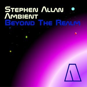 Ambient: Beyond the Realm