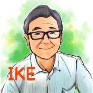 IKE-BEST (ikebest)