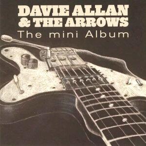 The Mini Album