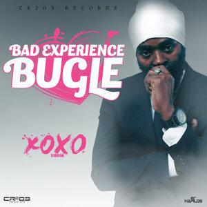 Bad Experience - Single