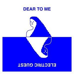 Dear To Me