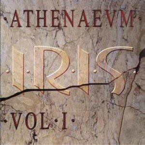 Athenaevm Vol. I