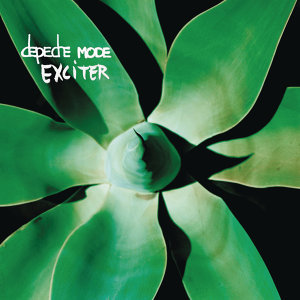 Exciter (Remastered)