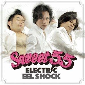 Sweet 55 (Sweet 55)