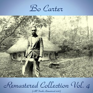 Remastered Collection, Vol. 4 - All Tracks Remastered 2016