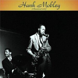 Hank Mobley - Remastered 2016