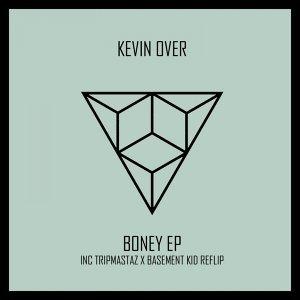 Boney EP
