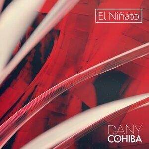 El Niñato