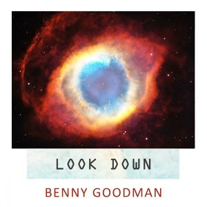 Look Down